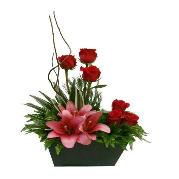 Dulzura Floral
