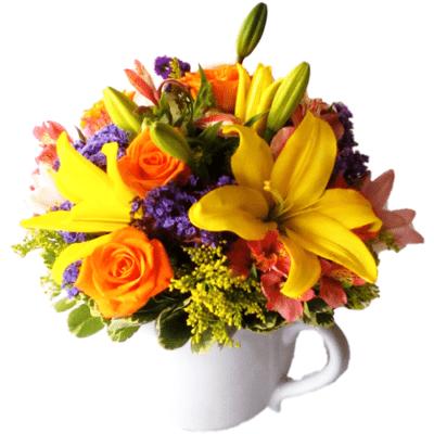 taza-con-flores