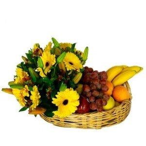 fruta-y-gerberas