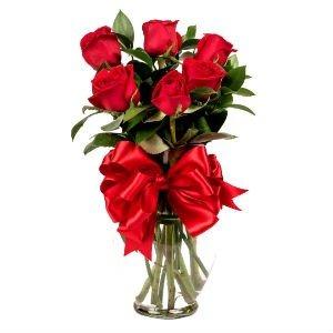 6 rosas 300x300