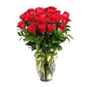 24 rosas 500x500