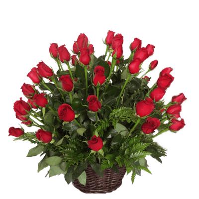 75-rosas-en-canasta