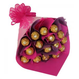 chocolates-ferrero-en-ramo