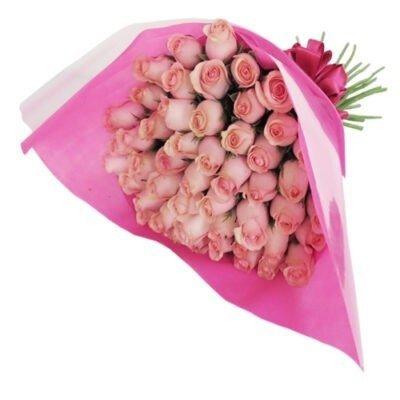 ramo de rosas mama