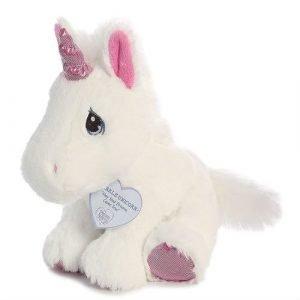 unicornio 500