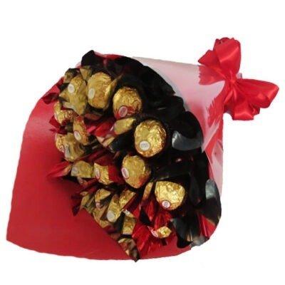 Ramo chocolates