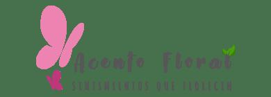 Acentofloral.com.mx
